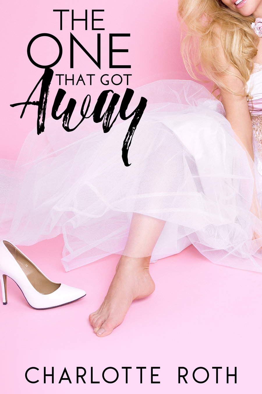 rsz_2_the_one_that_got_away_e-book_cover